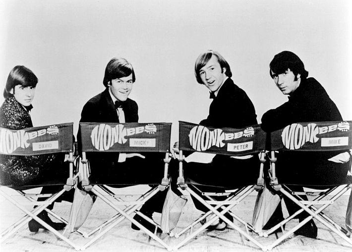 https://en.wikipedia.org/wiki/File:The_Monkees.jpg