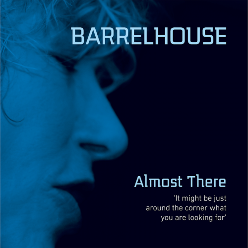 1472741652 00 barrelhouse almost there web 2016
