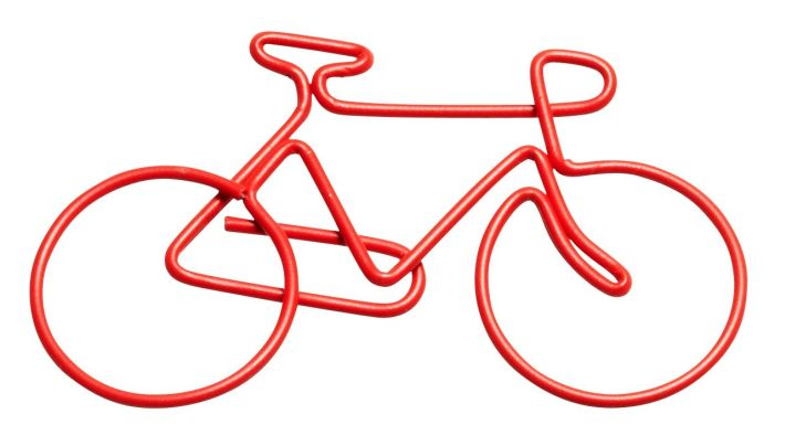 BicycleClip
