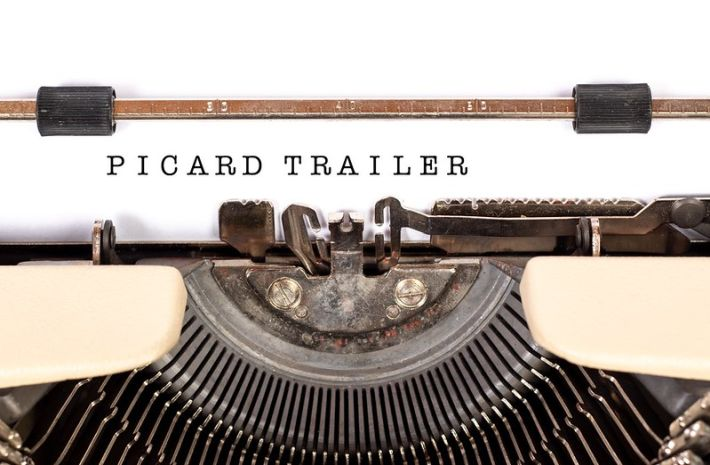 JLPicard trailer