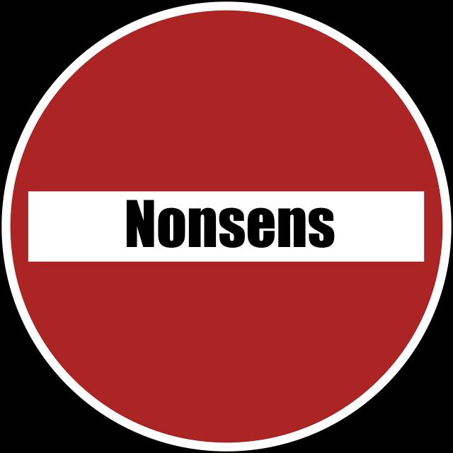 No No … No No No No