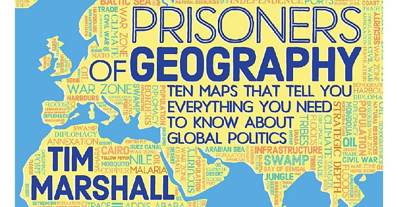 Prisonersofgeography