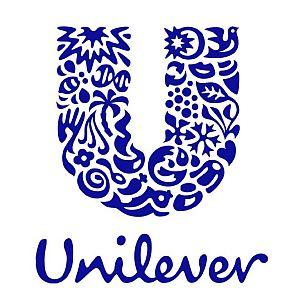Unileverlogo1