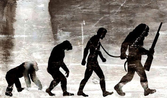apenplaneet