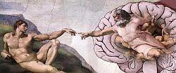 Gezonde en ongezonde hersengymnastiek volgens Pierre Vinken