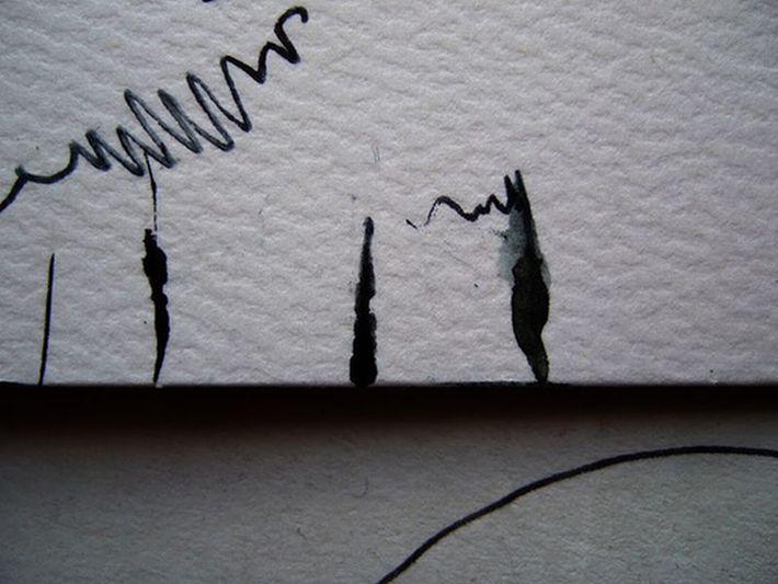 Stijlloos (Afscheid van Gerrit Krol)