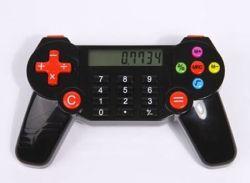 controllerrekenmachine