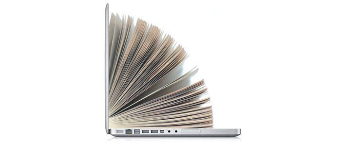 Wie de tablet heeft, heeft de toekomst (Over de Steve Jobs-school)