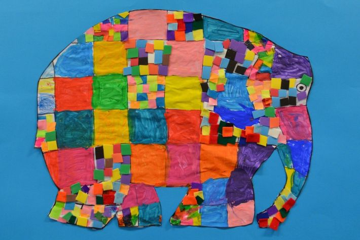 De olifant in de kamer…