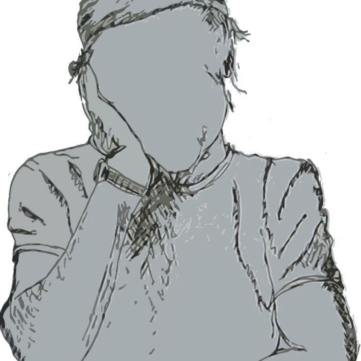 faceless2