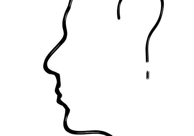 head 1965671 640