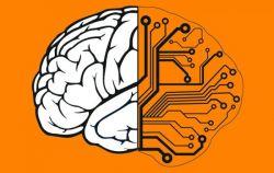 Bill Bulko over kunstmatige intelligentie