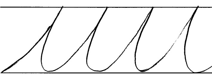 De puntjes op de i (Over perfectionisme)