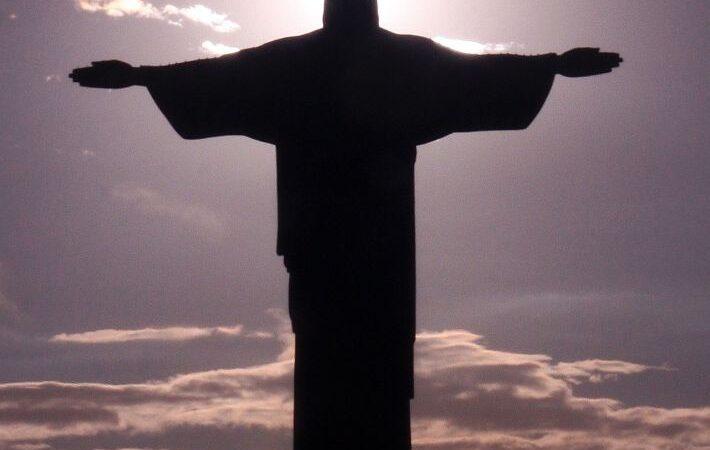 jesus christ 4808082 1920