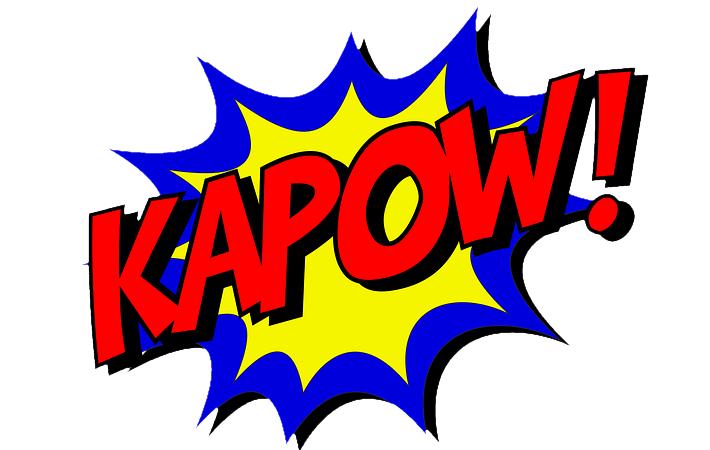 kapow 1601675 640