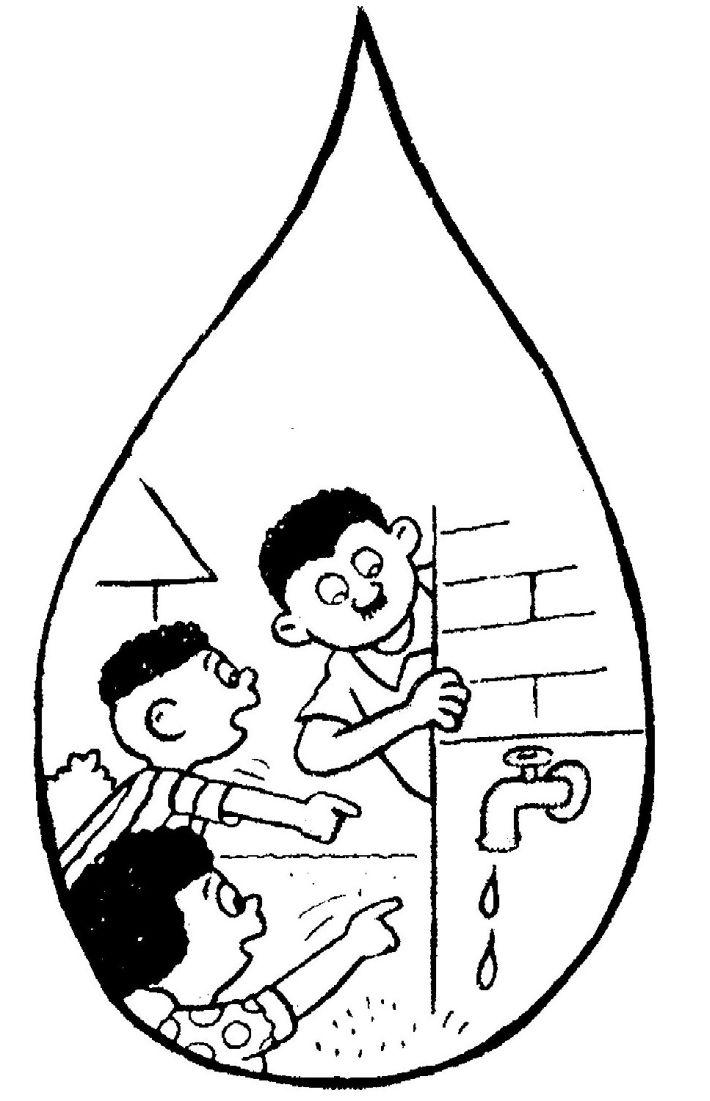 leakingfaucet