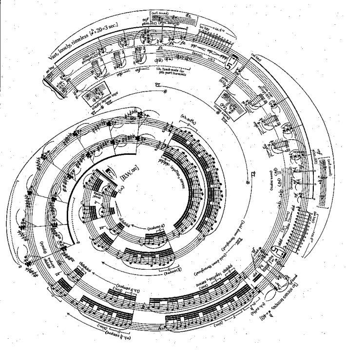 metamuziek