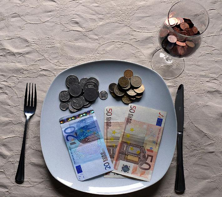 moneymakestheworldgoround