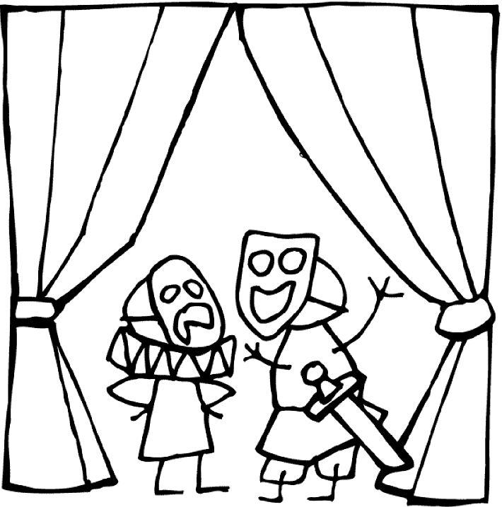Wat zou Shakespeare doen? (Over de series Borgia en The Borgia's)