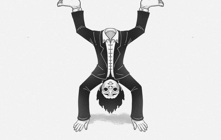 upside down 5831301 1280