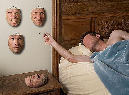 velegezichten1