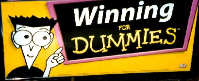 winningfordummies